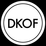 DKOF - Eats and Booze