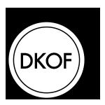 DKOF – Eats and Booze